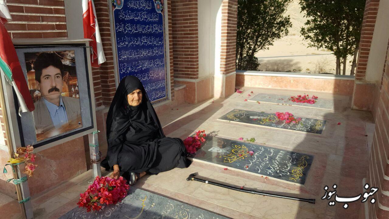 ماه نساء با تقدیم پهلوانانش به وطن مردانگی را معنا بخشید +عکس
