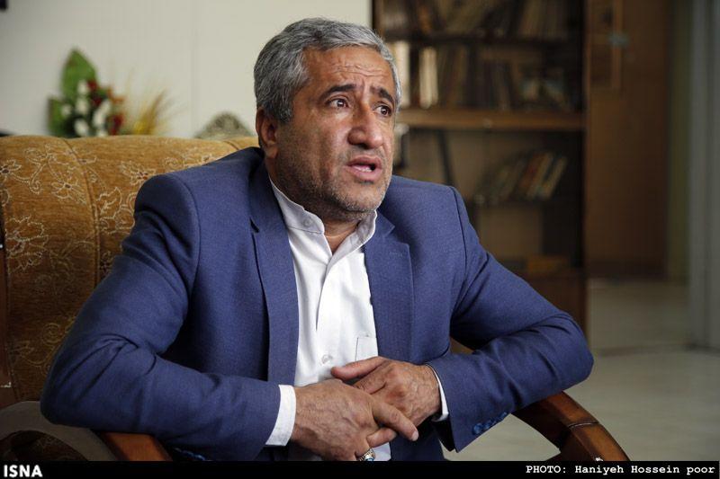 تعليق 2 شوراي شهر در استان فارس